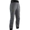 NRS Endurance lange broek Heren grijs